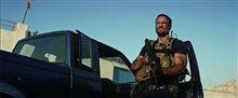 13 Hours: The Secret Soldiers of Benghazi Photo 24