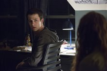 13 Reasons Why (Netflix) Photo 4