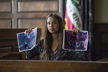 13 Reasons Why (Netflix) Photo 6