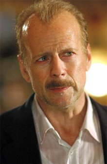 16 Blocks Photo 17