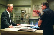 16 Blocks Photo 7