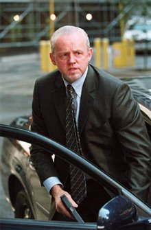 16 Blocks Photo 19 - Large
