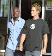 2 Fast 2 Furious photo 23 of 27