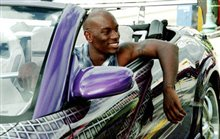2 Fast 2 Furious Photo 14