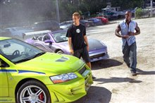 2 Fast 2 Furious Photo 22 - Large