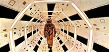 2001: A Space Odyssey Photo 5 - Large