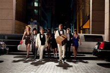 21 Jump Street Photo 8