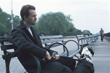 25th Hour Photo 2
