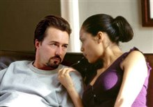 25th Hour Photo 3