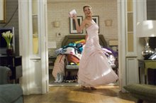 27 Dresses photo 3 of 14