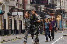 28 Weeks Later Photo 13