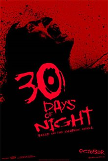 30 Days of Night photo 25 of 25