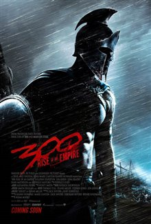 300: Rise of an Empire photo 47 of 62