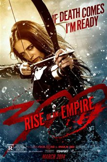 300: Rise of an Empire Photo 57 - Large