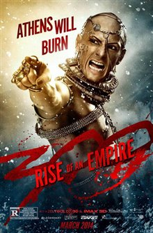 300: Rise of an Empire photo 59 of 62