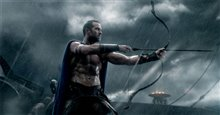 300: Rise of an Empire photo 2 of 62