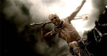 300: Rise of an Empire Photo 4