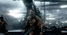 300: Rise of an Empire Photo 10