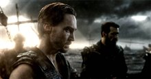 300: Rise of an Empire Photo 14