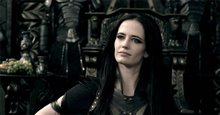 300: Rise of an Empire Photo 46