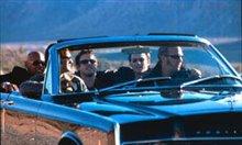 3000 Miles To Graceland Photo 8 - Large