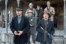 3:10 to Yuma Photo 6