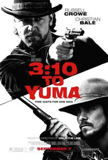 3:10 to Yuma photo 18 of 18