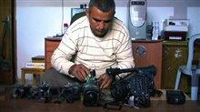 5 Broken Cameras Photo 2