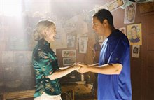 50 First Dates Photo 4