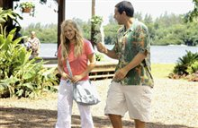 50 First Dates Photo 6