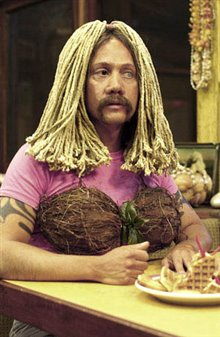 50 First Dates Photo 22 - Large
