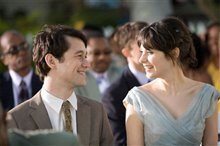 (500) Days of Summer photo 2 of 7