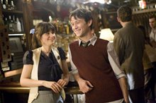(500) Days of Summer photo 4 of 7