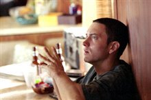 8 Mile Photo 2 - Large