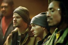 8 Mile Photo 17 - Large