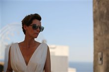 A Bigger Splash Photo 4