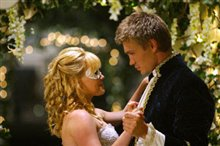 A Cinderella Story Photo 3