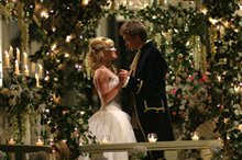 A Cinderella Story Photo 5
