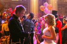 A Cinderella Story Photo 7
