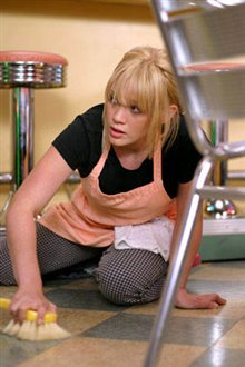 A Cinderella Story Photo 17