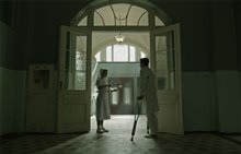 A Cure for Wellness Photo 1