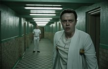 A Cure for Wellness Photo 3