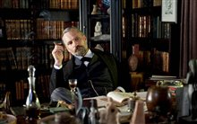 A Dangerous Method photo 8 of 21