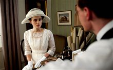 A Dangerous Method photo 12 of 21