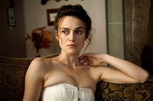 A Dangerous Method photo 14 of 21