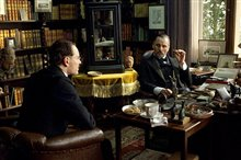 A Dangerous Method photo 18 of 21