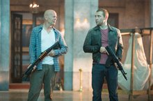 A Good Day to Die Hard  Photo 2
