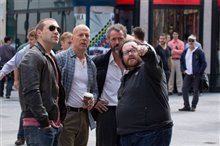 A Good Day to Die Hard  Photo 5