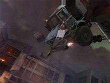 A Good Day to Die Hard  Photo 7