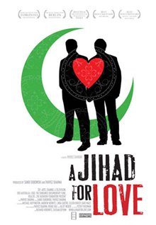 A Jihad For Love photo 13 of 13